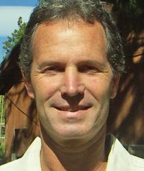 David Manahan